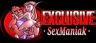 sexmaniak.sextgem.com